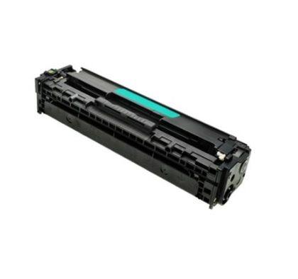 Toner Compatível HP CF411A 11A Ciano | M452DW M452NW M477FDN M477FDW M477FNW - Importado 2.3k