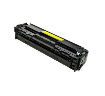 Toner Compatível HP CF412A 12A Amarelo | M452DW M452DN M477FDW M477FDN M477FNW - Importado 2.3k