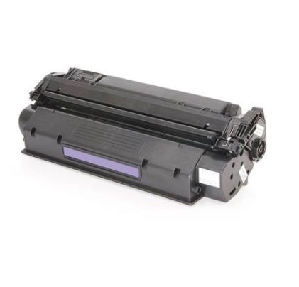 Toner Compatível HP  Q2624A  - Preto