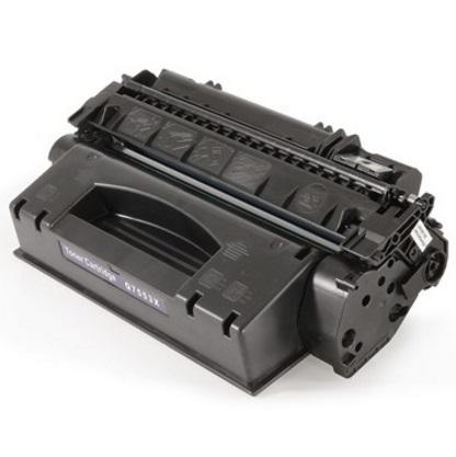 Toner Compatível HP Q5949X Q5949XB | 1160 1320 1320N 3390 3392 | Importado 5k