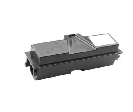 Toner Compatível Kyocera Mita TK-120 | TK-122 | TK120 | TK122 | 3850 | FS-1030 | FS-1030D | FS1030 | FS1030D