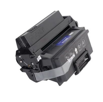 Toner Compativel S2150S Samsung ML2150 8 K