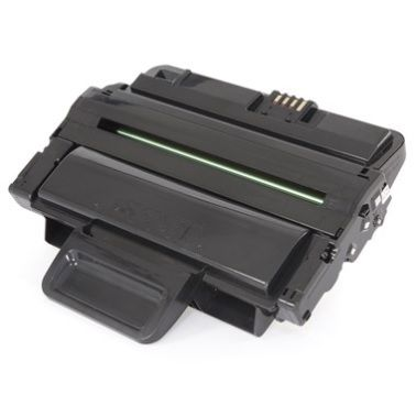 Toner Compatível Samsung ML- D 2850 B