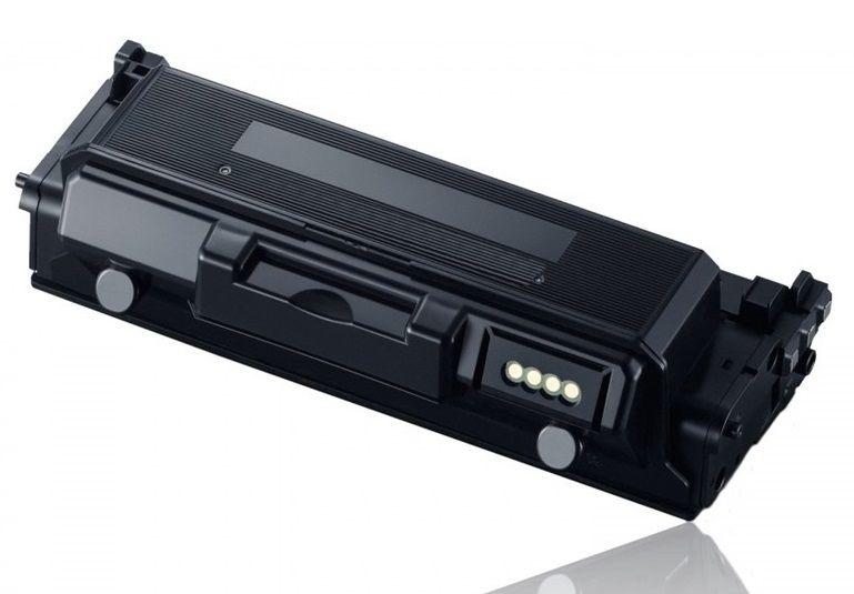 Toner Compatível Samsung MLT D204L - 3375 M3375FD M3375 3325 M3325ND 4075 para 5.000 impressões
