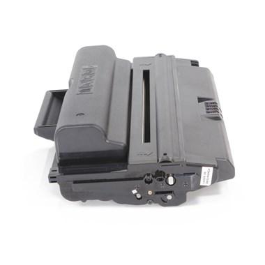 Toner Compatível Samsung MLT-D208S MLT-D208L D208 | ML1635 SCX5635FN SCX5835FN | 10k