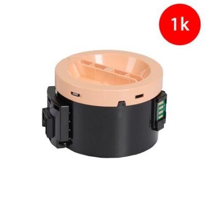 Toner Compatível Xerox 3010 3040 3045 | 106R02180 106R02181 | Premium 1k