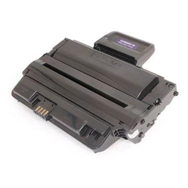 Toner Compatível Xerox 3250 3250DN 3250D - 106R01374 - 5K