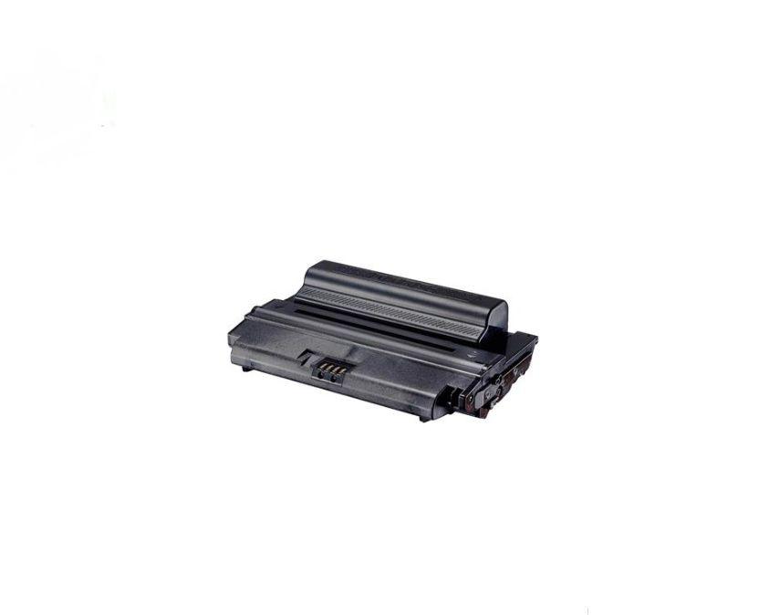Toner Compatível Xerox Phaser 3428  8k