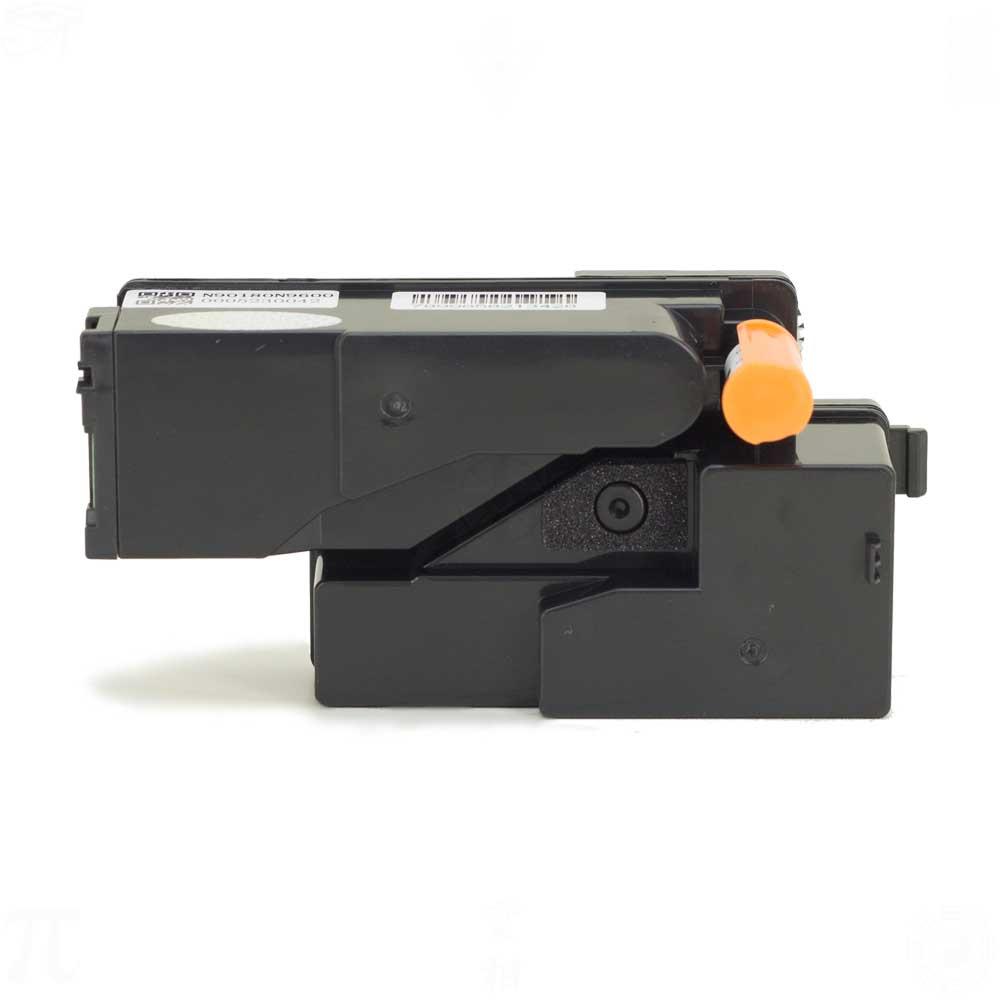Toner Compatível Xerox Phaser 6000 6010 6015 - 106R01634 Preto - 2k