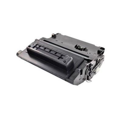 Toner HP Compatível CF281A 281A 81A | Enterprise M606DN M603DW M604DN M605N M630 - 10.5k