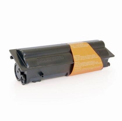 Toner Kyocera TK112 TK110 Compatível Integral 6.5k