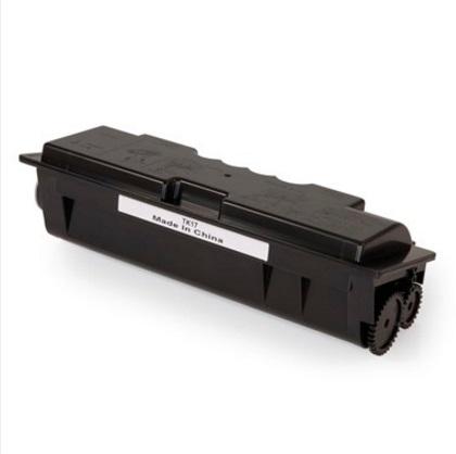 Toner Kyocera TK17 TK18 TK100 FS1018MFP FS1118D KM1500 KM1500LA | 295g