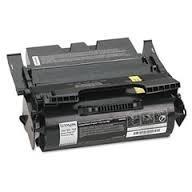 Toner Lex Remanufaturado T640/x642/x644/t644