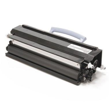 Toner Lexmark E230 E232 E234 E240 E330 E340 E342 E332 24018SL - Compatível Importado 2.5k