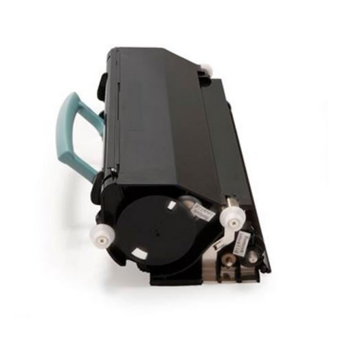 Toner Lexmark E360 E460 Compatível 9k