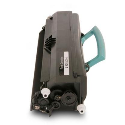 Toner Lexmark X 203 X 204 X 204 N X 203 N X203A11G - Compatível 2.5k