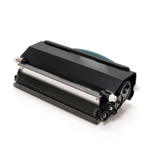 Toner Lexmark X 264 X 363 X 364 X 364DN X 264 DN X264A11G Compatível 3.5k