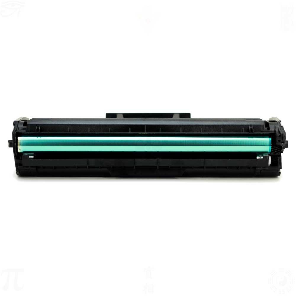 Toner para Samsung MLT-D111S  D 111 S  M2020  M2070 Compatível