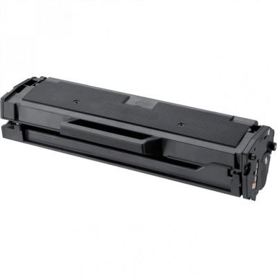 Toner Compatível Samsung MLT-D101S 101S - ML2160 ML2161 ML2165 SCX3400 SCX3401