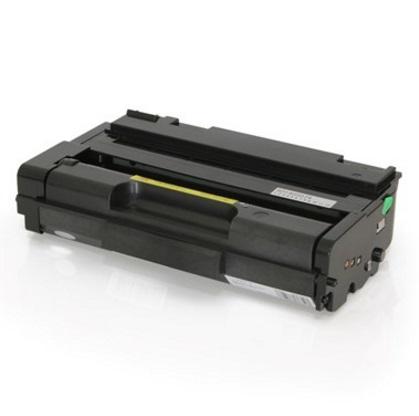 Toner Ricoh Aficio SP3500 SP3510 | SP3400LA SP3500XA | SP3510SF SP3500SF | Importado 6.4k