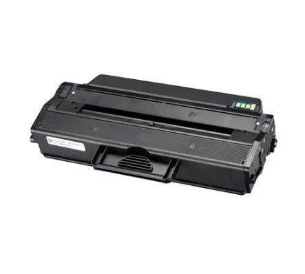 Toner  Samsung MLT-D109S 109S - SCX-4300  Compatível 2k