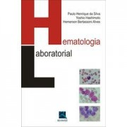 Hematologia Laboratorial