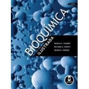 Bioquímica Ilustrada 4ª edição