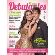 Debutantes Especial Noivas&Noivos nº 28
