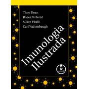 Imunologia Ilustrada