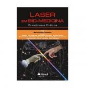 Laser em Biomedicina