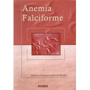 Anemia Falciforme