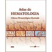 Atlas de Hematologia Clínica Hematológica Ilustrada