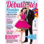 Debutantes Especial Noivas&Noivos nº 29