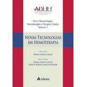 Novas Tecnologias em Hemoterapia
