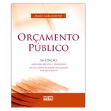 Orçamento Público, 16a.ed., 2012