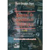 Manual de Contabilidade Tributária, 7a.ed., 2011