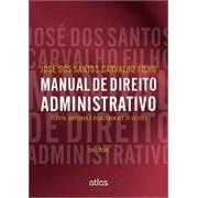 Manual de Direito Administrativo, 26a.ed., 2013