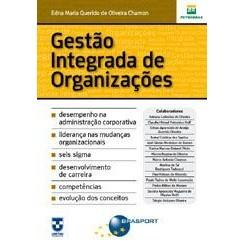 Gestão Integrada de Organizações