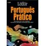 Português Prático, 12a.ed., 2011