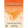 Entendendo as Mudanças na Contabilidade Aplicada ao Setor Público,1a.ed.,2013