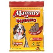Bifinho Magnus Carne para Cães 60g
