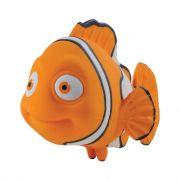 Brinquedo Latoy de Latex 14cm Nemo