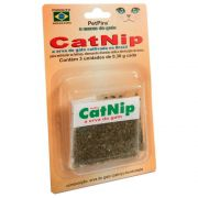 Cat Nip PetPira 3 Unidades