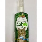 Cat Nip Spray Power Pets 100ml