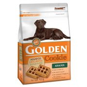 Petisco Golden Cookie Cães Adultos - 400g