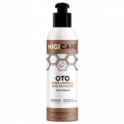 Higi care Oto 100ml Pet Smack