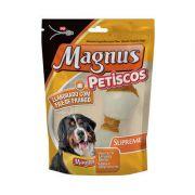 PETISCO MAGNUS OSSO NO 4-5