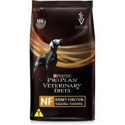 Ração Nestlé Purina Therapeutics Renal Canine 7,5kg