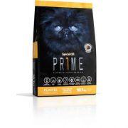 Racao Special Cat Prime Filhote Frango 10kg