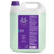 Shampoo Pet Society Hydra Neutro 5 L